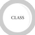 フラメンコ・ダンス クラス